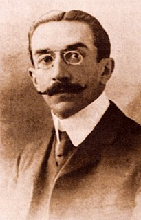 Germán Arenas Zuñiga Peruvian politician and lawyer (1870-1948)