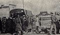 German Nazis they remove Poles. Lodz.jpg