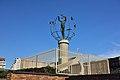 German Settlers Memorial, East London, Eastern Cape, South Africa (20501862962).jpg