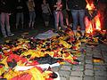 German flag burning 10.jpg