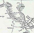 German objectif 24 august 1914.jpg