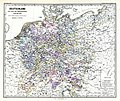 Germany at the time of the Hohenstaufens, to 1273.jpg