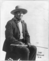 Geronimo, Apache chief I.png