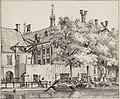 Gerrit Lamberts (1776-1850), Afb 010001000289.jpg