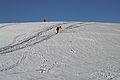 Gersbach den berg hinauf 26.12.2011 15-53-34.2011 15-53-34.JPG