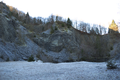 Gersfeld Gr Nalle Quarry center w a.png