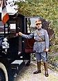 Gervais-Courtellemont Robert Nivelle 1916 001.jpg