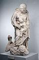 Gervais Drouet - Vierge à l'Enfant foulant aux pieds le démon de l'hérésie - Musée des Augustins - RA 867.jpg