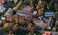 Gescher, Von-Galen-Schule -- 2014 -- 4103 -- Ausschnitt.jpg