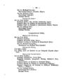 Gesetz-Sammlung für die Königlichen Preußischen Staaten 1879 404.png