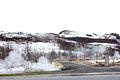 Geysir (13961066544).jpg