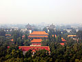Gfp-beijing-imperial-city-at-the-gates.jpg