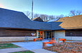 Gfp-missouri-babbler-state-park-visitors-center.jpg