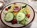 Gfp-salad.jpg