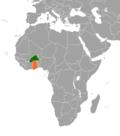 Ghana Burkina Faso Locator.png