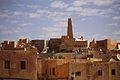 Ghardaya historique.JPG
