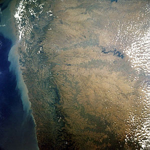 Ghat satellite view.jpg