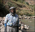 Ghorband River workers.jpg