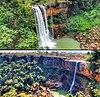 Ghumar Waterfall, Kalahandi.jpg