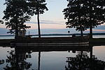 Giżycko Port i okolice 033.jpg