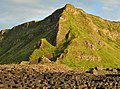 Giants Causeway - Northern Ireland - panoramio (1).jpg