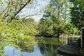 Giardini margherita in primavera.jpg