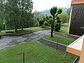 Giardino - panoramio (1).jpg