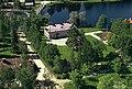 Gideåbruk - KMB - 16000300023114.jpg