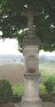 Gielsdorf Wegekreuz Lessenicher Weg (01).png