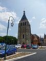 Gien-Eglise Sainte-Jeanne-d'Arc (1).jpg