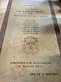 Gien-Pierre tombale de Pie Eugène Neveu.jpg