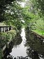 Giethoorn canal.jpg