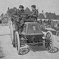 Gilles Hourgières, lors du Paris-Amsterdam-Paris 1898.jpg