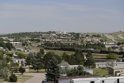 Gillette, Wyoming seen from Overlook Park.jpg