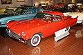 Gilmore Car Museum DSC05233 (34521499452).jpg