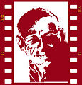 Gimp-Effekt rot- avatar - soli - dia.jpg