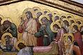 Giotto, sepoltura di maria, 1310 ca. 05.JPG