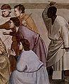 Giotto di Bondone 032.jpg