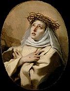 Giovanni Battista Tiepolo 096