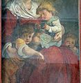 Giovanni da san giovanni, la carità, 1619 circa, 03.jpg