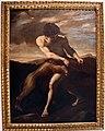 Giovanni lanfranco, sansone che sbrana il leone, 1632-33 ca.jpg