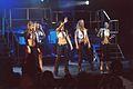 Girls Aloud - Hammersmith Apollo 290505 (12).jpg