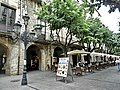 Girona - panoramio (22).jpg