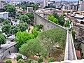 Girona - panoramio (59).jpg