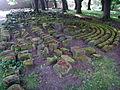 Gisborough Priory stonework.jpg