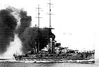 GiulioCesare1914