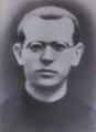 Giuseppe Maria Blasco Juan, C.M.F.png