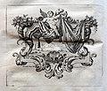 Giuseppe maria bianchini, Dei Granduchi di Toscana della real Casa De' Medici, per gio. battista recurti, venezia 1741, 22 veduta ideale della toscana.jpg