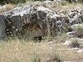 Givat Hamoreh Hike 07.jpg