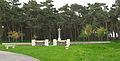 Givenchy Road Canadian Cemetery 7.jpg